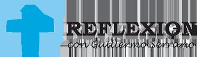 logo-reflexion-400px