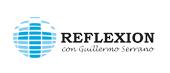 logo-reflexion
