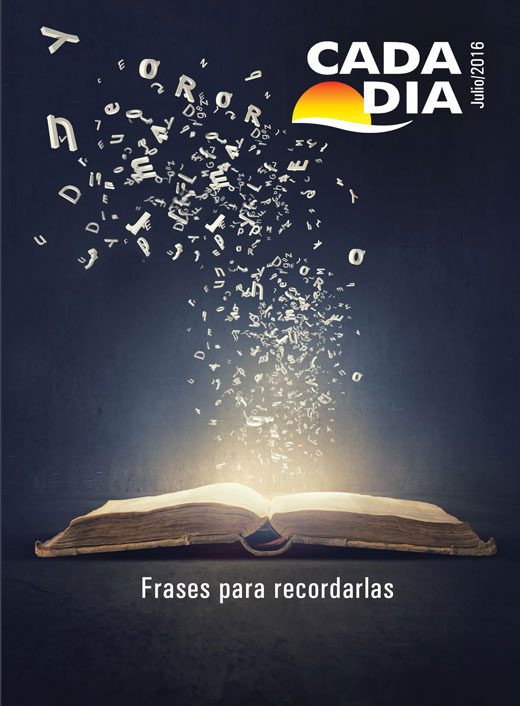 Capa_CDE_Julio2016