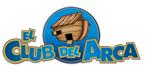 logo-el-club-del-arca