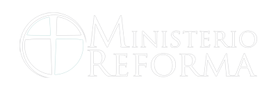 Ministerio Reforma
